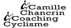 logo-puissancentrainement-camille-chancrin-coaching-cyclisme
