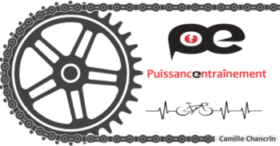 logo-puissancentrainement-camille-chancrin-